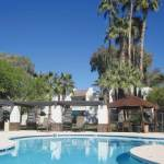 Cassidy Turley Represents Buyer in $12.7M Purchase of Scottsdale Apartments