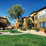 Bridge Investment Buys 480 Luxury Multifamily Units in Phoenix
