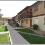 NorthMarq Arranged  $8.94 Million Mortgage for The Vineyards Apartments in Glendale
