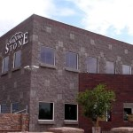 Cassidy Turley Completes $1.075 Million Sale of the Arizona Stone Building