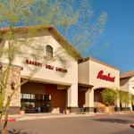 CBRE Completes $20.55 Million Sale of Fountain Hills Plaza in Fountain Hills, Ariz.