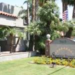 Cushman & Wakefield Negotiates $4 Million Sale of Sunshine Terrace Apartments in Central Phoenix