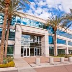 Cassidy Turley Completes $7.14 Million Sale of Black Canyon Corporate Center