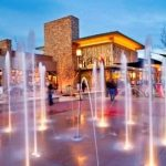 Vestar and UBS Global Asset Management Acquire Orchard Town Center in Denver For $123.5 Million