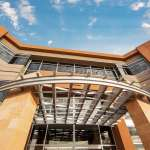 Ross Brown Partners, Inc. Brokers Scottsdale Office Sale as CarVal Investors Re-Enters Market