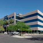 One Agave Center in Phoenix Sells for $9.8 Million