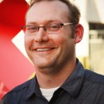 Russ Myers Promoted to Project Director at Kitchell