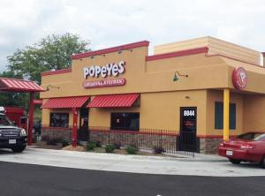 Popeyes_Location