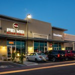 CBRE Completes $2.7 Million Sale of Town Square at Surprise in Surprise, Ariz.