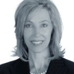 Catharine Teeter Joins CBRE as Director of Operations