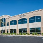 CBRE Negotiates $11.1 Million Sale of Two Premier Class A Office Buildings from ViaWest Group to Melcor Developments Arizona, Inc.
