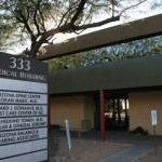 Key Central Phoenix Medical Building Gets A New Owner