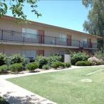 CBRE Multi-Housing Investment Properties Group Negotiates Sale of Oak Creek Apartment Complex in Metropolitan Phoenix for $2.7 Million