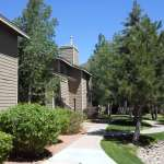 Clear Sky Capital Inc. Purchases Timberline Village in Flagstaff