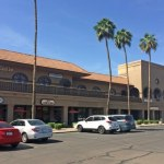 ZELL Commercial Real Estate Announces New Listings