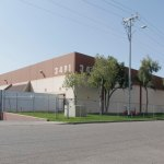Cushman & Wakefield, Cabot Properties Lease 88,488 Square feet To Bbk Tobacco & Foods