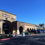 ZELL Commercial Real Estate Services, Inc., In Phoenix, Arizona Announces The Following Retail Lease Transactions: