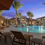 CBRE Completes $65 Million Sale of Parcland Crossing in Chandler
