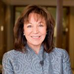 Plaza Companies CEO Sharon Harper Earns Prestigious Counselors of Real Estate Credential