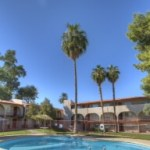 Marcus & Millichap Sells 200-Unit Multifamily Asset In Phoenix To La Fuente De La Comunidad, LLC.