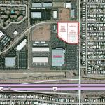 Sperry Van Ness Represents the Buyer in a $2.2M Sale of Commercial Land in Mesa