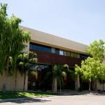 California Investor Purchases Westwood Business Park for $7.4M
