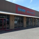 Commercial Properties Inc. Announces Sale of 10,992-Square-Foot Retail Building in Mesa