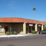 Commercial Properties Inc. in on Sale of a 13,400 Sf Retail Center In Scottsdale
