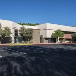Levrose/TCN Worldwide Sells Scottsdale Office Building for $2.45 Million