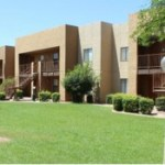 ABI Multifamily Facilitates Sale of Fully Renovated Luxury Community in the Heart of Central Scottsdale