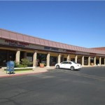 Marcus & Millichap Seal Sale of 106,503-Square-Foot Retail Property