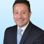 Colliers International Hires Mission Critical & Data Centers Expert Michael Ortiz