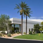 BOMA Greater Phoenix Presents Inaugural Industrial Summit