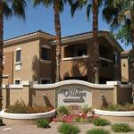 The Village at Gateway Pavilions in Avondale, AZ Sells for $23.15M