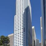 Cushman & Wakefield Advises in Largest Occupier Deal in San Francisco History