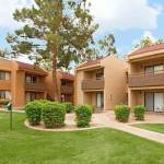 CBRE Multifamily Investment Group Negotiates $7.75 Million Sale of Hidden Cove Apartment Complex in North Phoenix