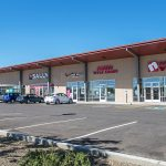CBRE Completes $2.75 Million Sale of the Kohl's Shops at Glassford Hill Marketplace in Prescott Valley, Ariz.