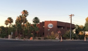 Scottsdale-Office-Building
