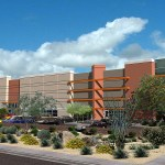 10.5 Acre Chandler Parcel Trades for $3.2M, Industrial Buildings Planned