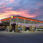 CBRE Completes $39.75 Million Sale of Twenty-four Property Convenience Store Portfolio in Southern Arizona