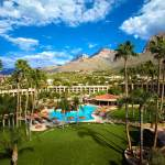 CBRE Completes Sale of Hilton El Conquistador Golf & Tennis Resort and the El Conquistador Country Club in Tucson, Ariz.