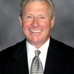 Lee & Associates Arizona Welcomes David Lord to Multifamily Team