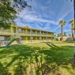 CBRE Multifamily Investment Group Negotiates $1.83 Million Sale of Osborn Place Apartments in Central Phoenix