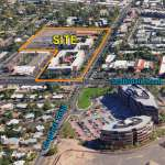 Silverman Family Sell Chaparral Suites in Scottsdale