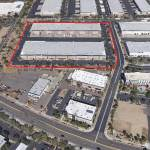 NorthMarq Capital arranges $13 million refinance of 19th & Pinnacle Peak Commerceplex in Phoenix