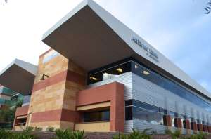 Alliance Bank of Arizona_Chandler