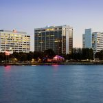 Cushman & Wakefield Named Exclusive Leasing & Property Management Company for The Towers Emeryville