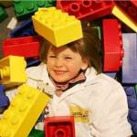 $12 MILLION LEGOLAND® DISCOVERY CENTER TO OPEN AT ARIZONA MILLS IN 2016