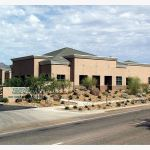 Fountain Hills Professional Plaza Sells for $1.5 Million