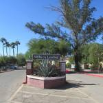 ORION Negotiates Sale of Apartment Complex in Gilbert for $4,150,000